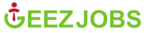 jobs in Ethiopia | GeezJobs