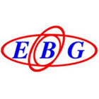 Equatorial Business Group Pvt. Ltd. Co.