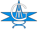 A.G.T.A Private Limited Company