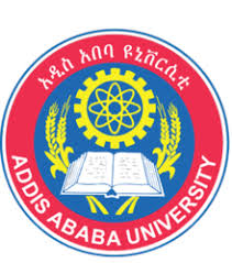 Addis Ababa University College of Development Studies