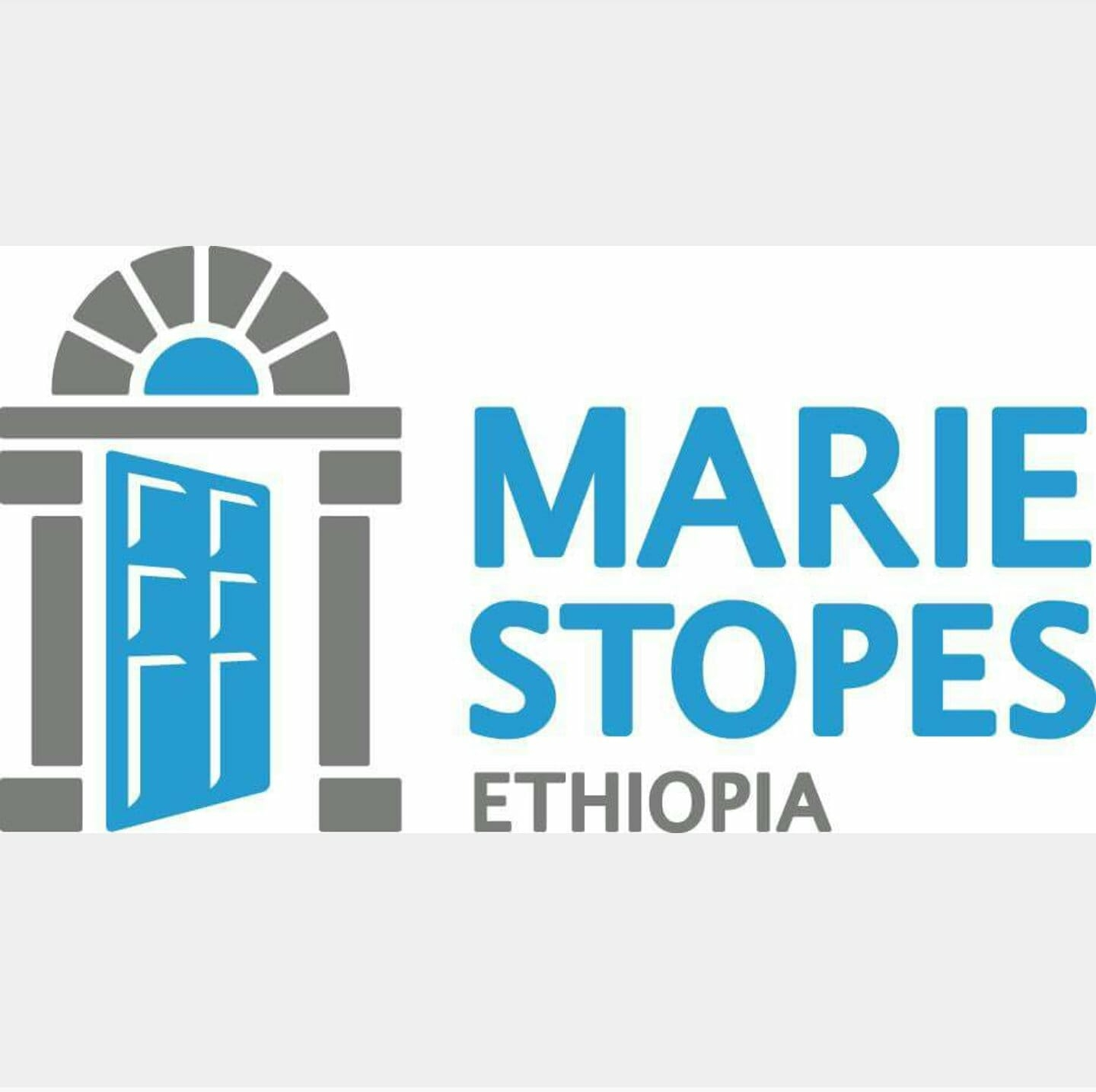 Ambulance Driver job in ethiopia | GeezJobs
