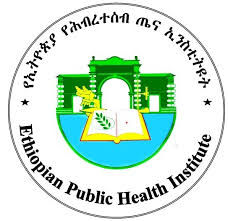 Ethiopian Public Health Institute