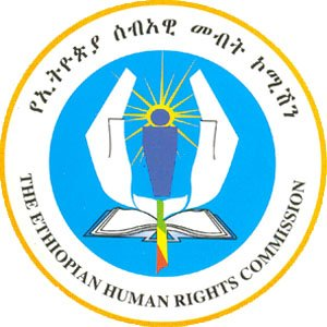 Ethiopian Human Right Commission