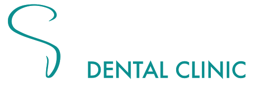 Dr. Senait Dental Clinic