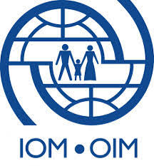 International Organzation for Migration - IOM