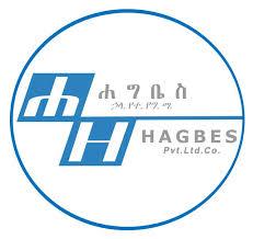 Hagbes Pvt. Ltd.
