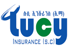 Lucy Insurance (S.C)