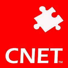 CNET Software Technologies PLC