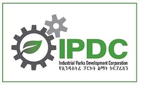 Industrial Parks Development Corporation