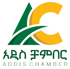 Addis Ababa Chamber of Commerce & Sectoral Associations (AACCSA)