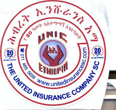 The United Insurance Company S.C