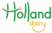 Holland Dairy P.L.C