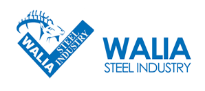 Walia Steel Industry PLC