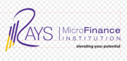 Rays Micro-finance Institution S.C.