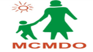 Mothers and Children Multisectoral Development Organization (MCMDO)