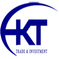 EKT Trade and Investment PLC