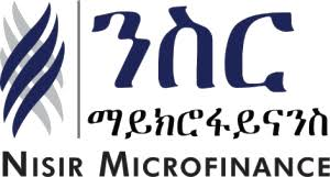 Nisir Microfinance Institution