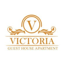 Victoria Guest House Apartment