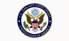 Embassy of United States of America