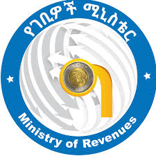 Ministry of Revenues