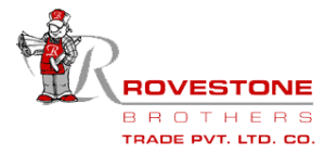 Rovestone Brother's Plc