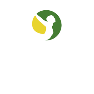 NEW DAY HOTEL