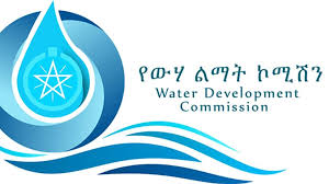 Water Development Commission