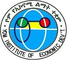 Yom Institute of Economic Developments (YIED)