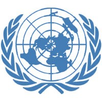 United Nation Economic Commision for Africa (ECA)