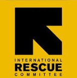 International Rescue Committee - IRC
