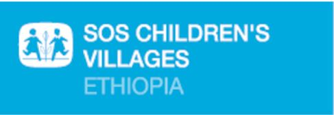SOS Children's Villages Ethiopia