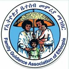 Family Guidance Association of Ethiopia - FGAE