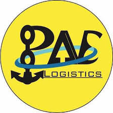 Pave Logistics and Trading PLC