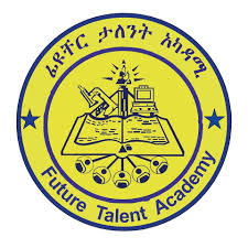 Future Talent Academy S.C.