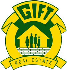 Gift Trading PLC