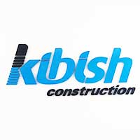 Kibish Construction