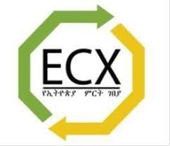 Ethiopian Commodity Exchange