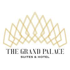 Suites at the Grand Palace Hotel